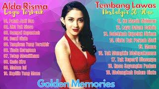 Download Alda Risma Full Album Terbaik - Golden Memories | Tembang Kenangan Nostalgia Terbaik Sepanjan Masa