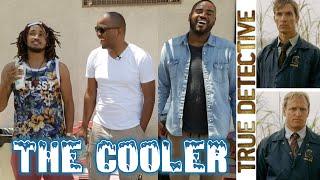 True Detective Season 2 Episode 1 Recap: The Cooler