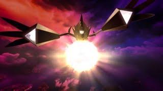 Pokémon Ultra Sun and Pokémon Ultra Moon—Available Now! thumbnail