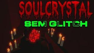 UNTURNED - LIBERANDO CONQUISTA SOULCRYSTAL - SEM GLITCH