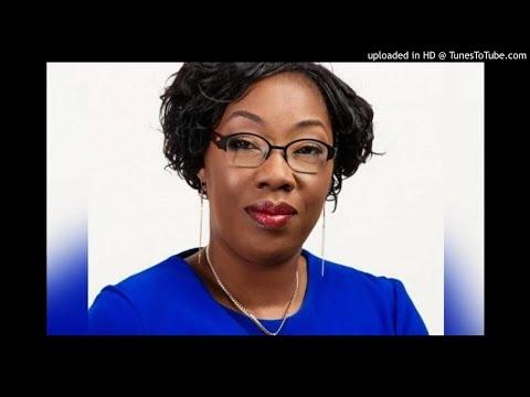 Secteur bancaire au Togo: La DG Myriam Adotevi présente les performances de Sunu Bank