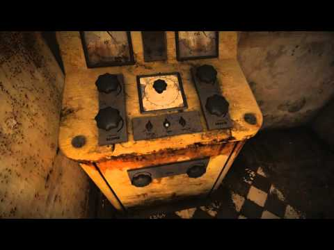 The Town of Light:Chapter 4 Part 2 Hd Gameplay (pc) |