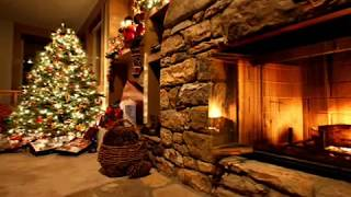 Lady Antebellum - All I Want For Christmas