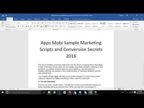 App Mobi Systems Global Marketing Partner Training 2016  Shopping Mall, Cash Back