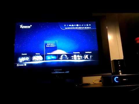 Review Xtreamer Prodigy Media Streamer, Saturn Venlo