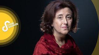 [PODCAST] Affaire Matzneff : Francesca Gee sous l'emprise de l'écrivain