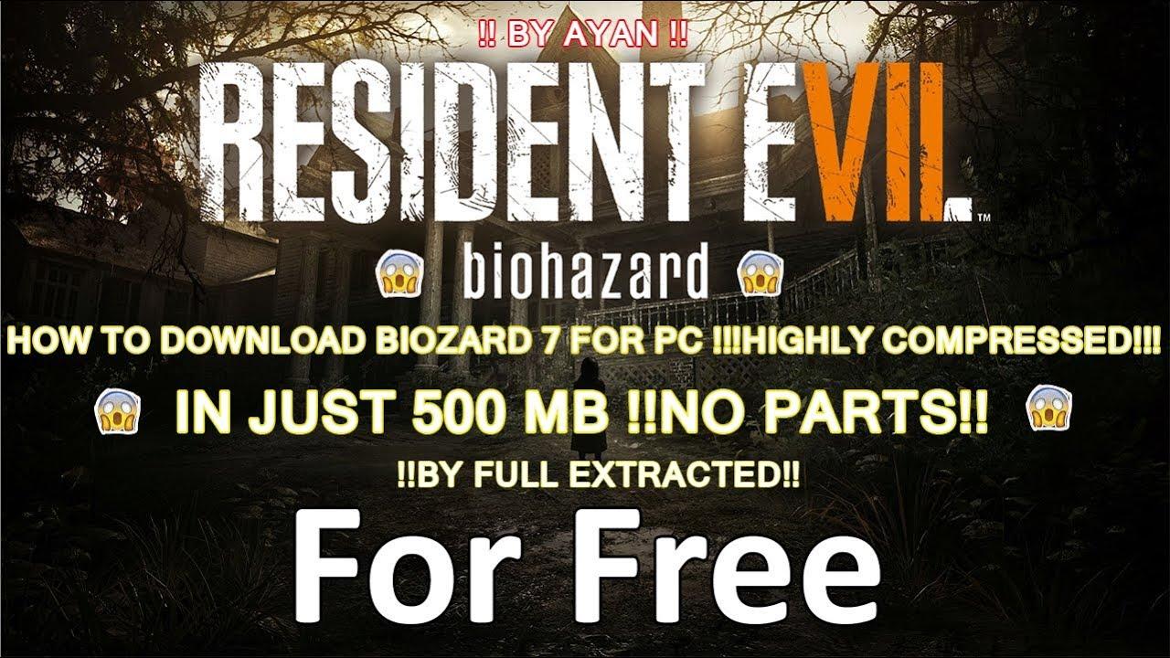 Resident evil part 1. 2. 3. 4 hd 720p eng/urdu/hindi free download.