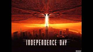 Download Video Independence Day [OST] #14 - End Titles MP3 3GP MP4