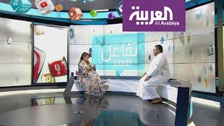 تفاعلكم: عبد المجيد الرهيدي يطلب عروسة على الهواء