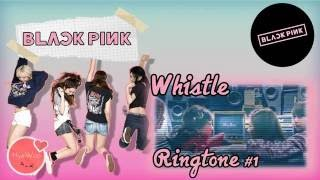 ❥download: https://soundcloud.com/hyewoo-721422919/blackpink-whistle-ringtone-1 ┈┈┈┈┈┈┈┈┈┈┈┈┈ ✎mis redes sociales: ❥kpop amino:http://aminoapps.com/page/k-po...
