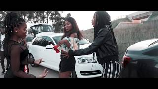 Latest South African Hip Hop (Music Video Teaser)