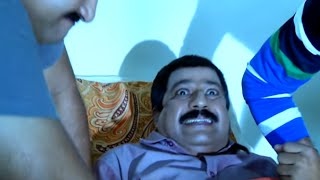 Amala I Episode 412 I Mazhavil Manorama