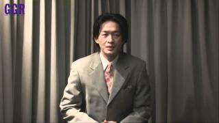 チケット情報:http://www.pia.co.jp/variable/w?id=087492 世界的映画...