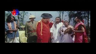 Azaadi Ki Jung | Hindi South Dubbed Movie (HD) | Shivraj Kumar | Reshma