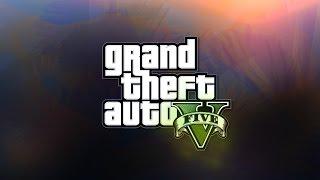DOSAO JE KRAJ ! Grand Theft Auto V - Last Mission