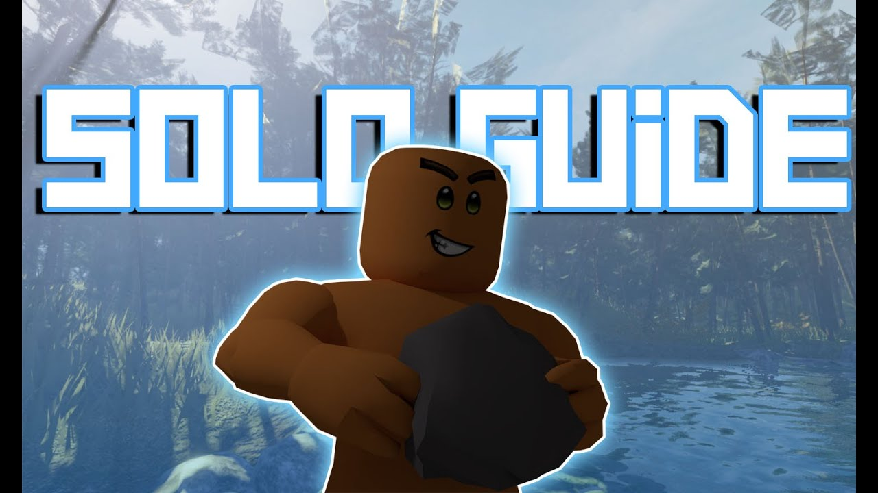 Official Guide To Lost Roblox Lost Youtube - gg ez lost roblox