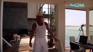 видео Купить квартиру в Тайланде у моря