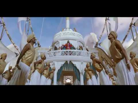 DjMovies In   Baahubali 2 The Conclusion 2017 Hindi Dubbed HDrip   FunMov0