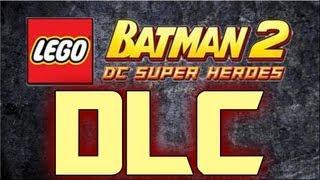 lego batman 2 dc super heroes cheats codes cheat codes - 480×360