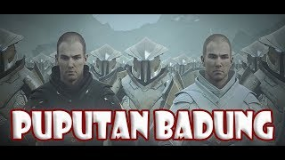 Triple X Bali Puputan Badung Animated Cover.mp3