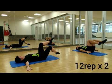 BPXport Azpeitia 2020 03 07 Pilates