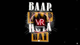 Baixar BABA GROUP HALIYAL DJ VINAY 7337721017 [ VR PRODUCTIONS ]