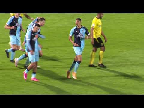 Burton Cambridge Utd Goals And Highlights