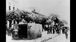 NOTPAROLO (LA RIBELO KONTRAŬ LA VAKCINO, EN 1904)