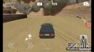 Russian Rider Online 《 качество 27-м sex》
