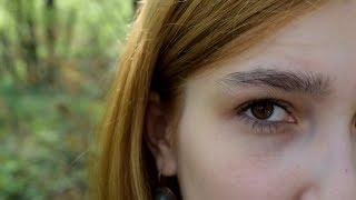 Домашнее насилие: мы не должны молчать