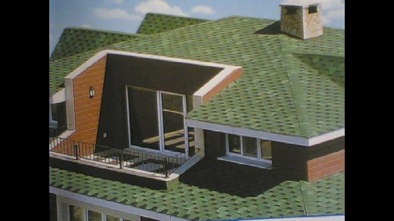 Teras Çatı ile ilgili görsel sonucu