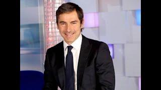 ... marco liorni è sicuramente uno dei più apprezzati conduttori televisivi italiani. sempre amato dal pubbli...
