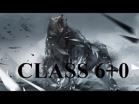 Взлом отмычками КЛАСС    ВСКРЫТИЕ ЗАМКА КЛАСС (CLASS 6+0_СУВАЛЬД)