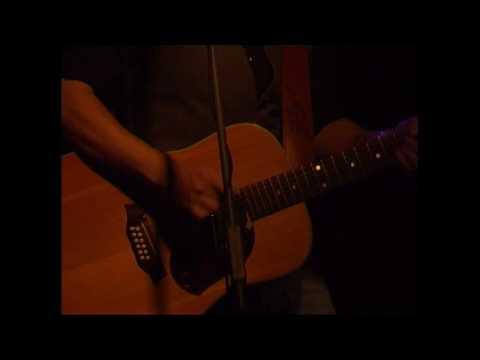 Russell Morris -