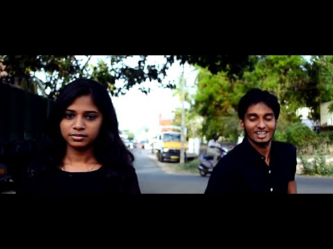 2 Hearts Tamil short film 2014 with Subtitles