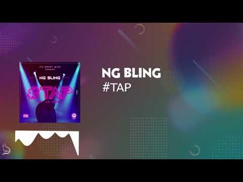 Ng Bling - #TAP (Tu As Peur)