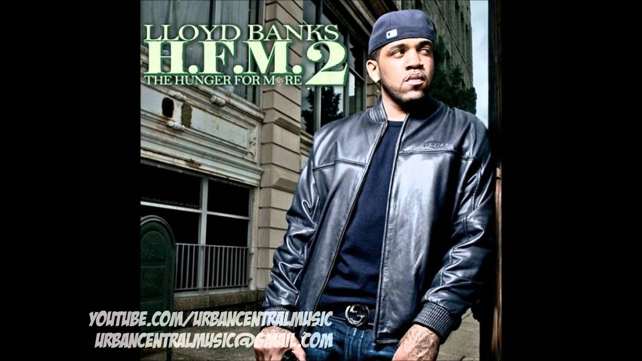Lloyd Banks Celebrity Instrumental With Hook mp3 download