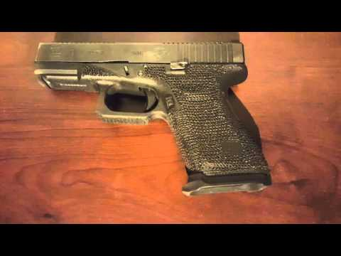 zev tech pro magwell youtube