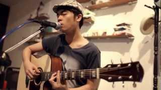 "Olivia Ong ""Sweet Memories"" ( Ah V Lim feat AWA cover)"