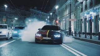 ✵ Randall   Wahran  BMW M4 Illegal Drift ✵