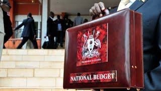 BUDGET CONFERENCE: COVID-19 threatens everything