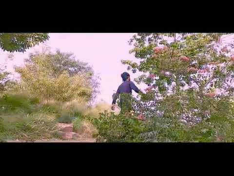 Mera Inteqam dekhegi -- Full song HD video cover song by--Gautam Roy