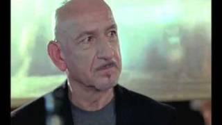LA ELEGIDA - Trailer de la Película - ELEGY