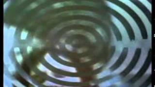 Merpati Putih by Chrisye (OST Badai Pasti Berlalu 1977) - (IPH's video collections)