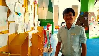 Вьетнам, Камрань, отель DUYEN HA