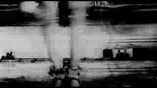 unofficial surkin radio firworks videoclip