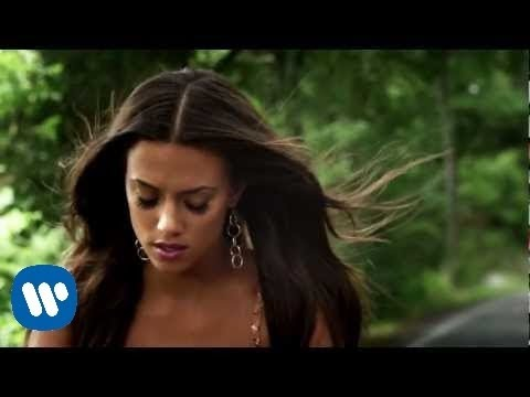 "Jana Kramer - ""Why Ya Wanna"" (Official Music Video)"