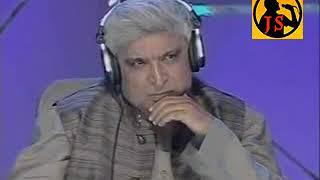 Main Jahan Rahoon Song | Jayant Singh | Ustaadon Ka Ustaad | Gulam Ali Sahab | Javed Akhtar Sir