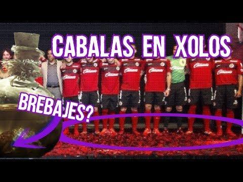 Las Excentricidades de los Dueños de Xolos y como llegó Tijuana a la Liga MX, Boser Salseo