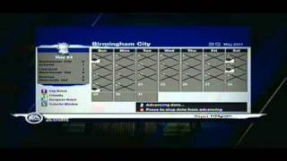 FIFA 11: Massive 11 in 1 Achievement/Trophy Video Guide Part 1!!! Xbox 360/PS3
